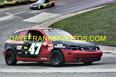 MAY 30 2020 DAVE FRANKS PHOTOS (13)