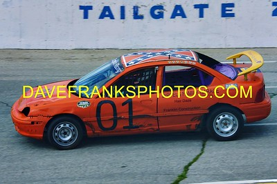 MAY 30 2020 DAVE FRANKS PHOTOS (114)