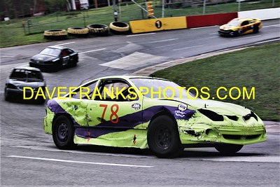 MAY 30 2020 DAVE FRANKS PHOTOS (5)