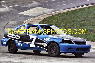 MAY 30 2020 DAVE FRANKS PHOTOS (12)