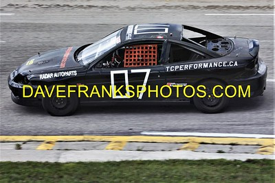 MAY 30 2020 DAVE FRANKS PHOTOS (116)