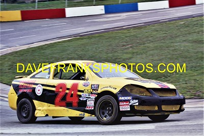 MAY 30 2020 DAVE FRANKS PHOTOS (8)