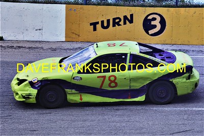 MAY 30 2020 DAVE FRANKS PHOTOS (115)