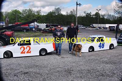 MAY 30 2020 DAVE FRANKS PHOTOS (78)