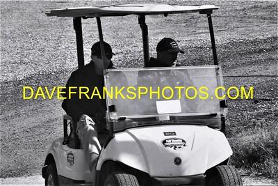 MAY 30 2020 DAVE FRANKS PHOTOS (144)