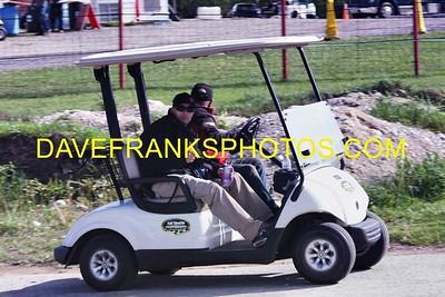 MAY 30 2020 DAVE FRANKS PHOTOS (145)