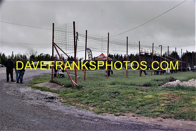 MAY 30 2020 DAVE FRANKS PHOTOS (20)