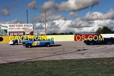 MAY 30 2020 DAVE FRANKS PHOTOS (211)