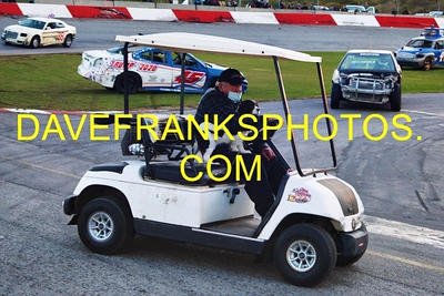 OCT 17 2020 DAVE FRANKS PHOTOS (122)