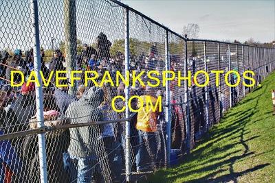 OCT 17 2020 DAVE FRANKS PHOTOS (20)