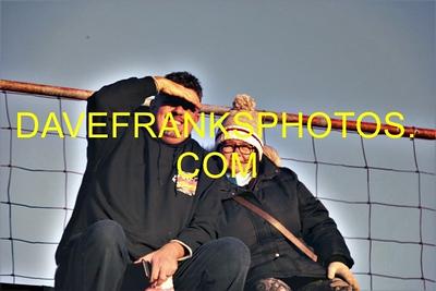 OCT 17 2020 DAVE FRANKS PHOTOS (84)