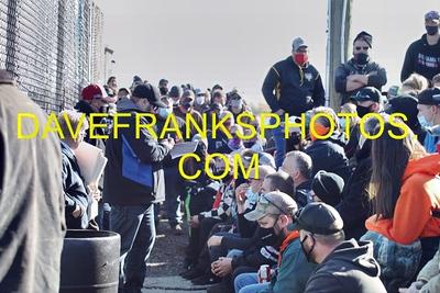 OCT 17 2020 DAVE FRANKS PHOTOS (15)