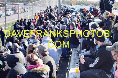 OCT 17 2020 DAVE FRANKS PHOTOS (14)