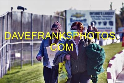OCT 17 2020 DAVE FRANKS PHOTOS (28)