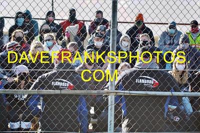 OCT 17 2020 DAVE FRANKS PHOTOS (27)