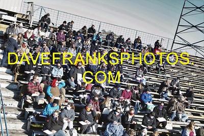 OCT 17 2020 DAVE FRANKS PHOTOS (38)