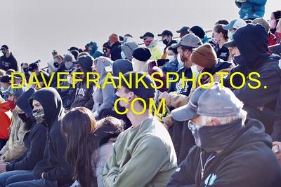 OCT 17 2020 DAVE FRANKS PHOTOS (18)