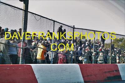 OCT 17 2020 DAVE FRANKS PHOTOS (21)