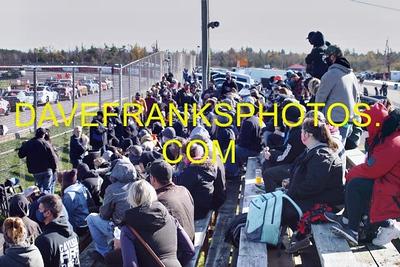OCT 17 2020 DAVE FRANKS PHOTOS (13)