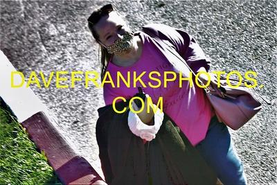 OCT 17 2020 DAVE FRANKS PHOTOS (29)