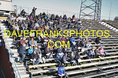 OCT 17 2020 DAVE FRANKS PHOTOS (33)