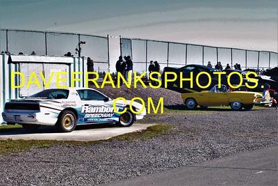 OCT 17 2020 DAVE FRANKS PHOTOS (19)