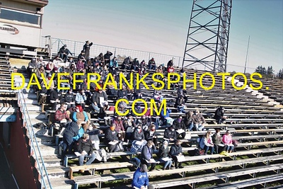OCT 17 2020 DAVE FRANKS PHOTOS (34)