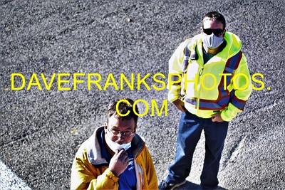 OCT 17 2020 DAVE FRANKS PHOTOS (31)