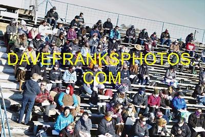 OCT 17 2020 DAVE FRANKS PHOTOS (36)