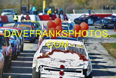 OCT 17 2020 DAVE FRANKS PHOTOS (12)