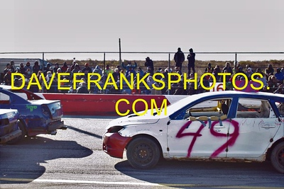 OCT 17 2020 DAVE FRANKS PHOTOS (25)