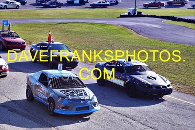 OCT 17 2020 DAVE FRANKS PHOTOS (47)