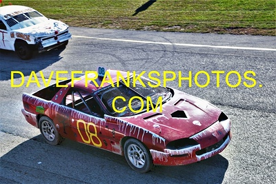 OCT 17 2020 DAVE FRANKS PHOTOS (44)
