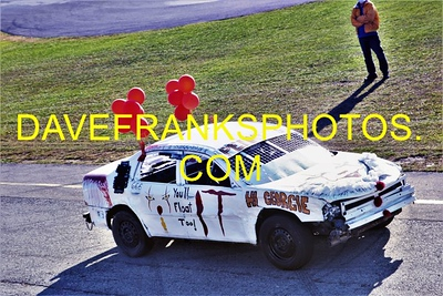 OCT 17 2020 DAVE FRANKS PHOTOS (45)