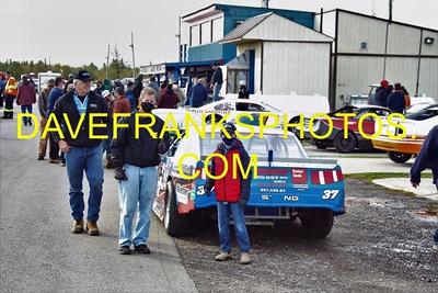 OCT 3 2020 DAVE FRANKS PHOTOS (FLAMBORO) (5)