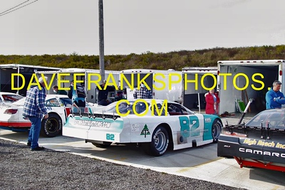 OCT 3 2020 DAVE FRANKS PHOTOS (FLAMBORO) (10)