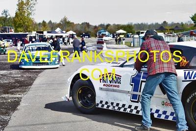 OCT 3 2020 DAVE FRANKS PHOTOS (FLAMBORO) (11)
