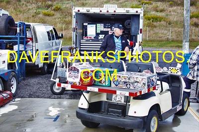 OCT 3 2020 DAVE FRANKS PHOTOS (FLAMBORO) (2)