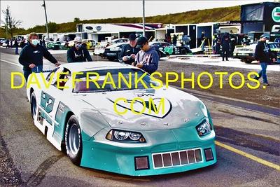 OCT 3 2020 DAVE FRANKS PHOTOS (FLAMBORO) (6)