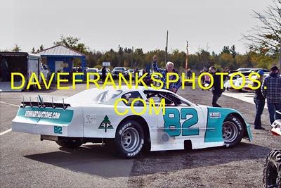 OCT 3 2020 DAVE FRANKS PHOTOS (FLAMBORO) (9)