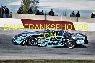 OCT 3 2020 DAVE FRANKS PHOTOS (FLAMBORO) (57)