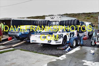 OCT 3 2020 DAVE FRANKS PHOTOS (FLAMBORO) (1)