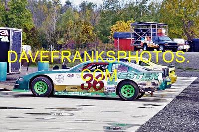 OCT 3 2020 DAVE FRANKS PHOTOS (FLAMBORO) (3)