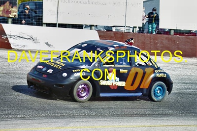 OCT 3 2020 DAVE FRANKS PHOTOS (FLAMBORO) (19)