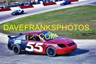OCT 3 2020 DAVE FRANKS PHOTOS (FLAMBORO) (14)