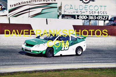 OCT 3 2020 DAVE FRANKS PHOTOS (FLAMBORO) (21)