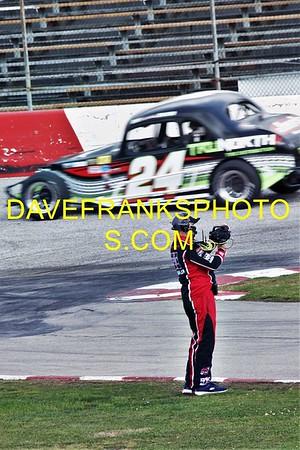 OCT 3 2020 DAVE FRANKS PHOTOS (FLAMBORO) (355)