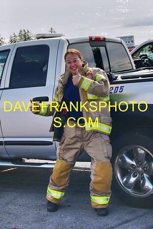 OCT 3 2020 DAVE FRANKS PHOTOS (FLAMBORO) (56)