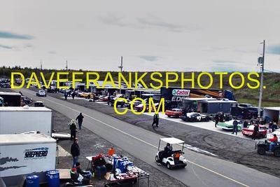OCT 3 2020 DAVE FRANKS PHOTOS (FLAMBORO) (339)
