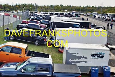 OCT 3 2020 DAVE FRANKS PHOTOS (FLAMBORO) (366)